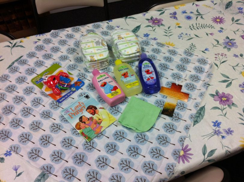 Baby Care package items.jpg